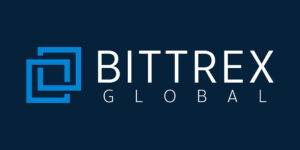 bittrex inscription france