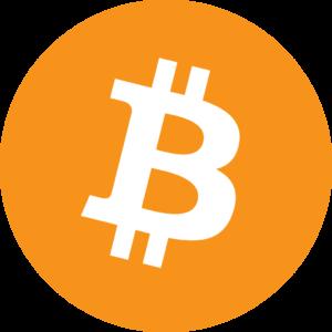 comment acheter bitcoin btc francais