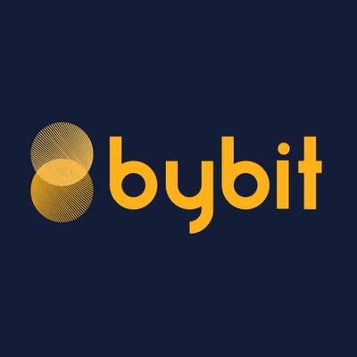 bybit inscription