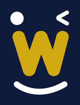 Comment acheter WINk (WIN) et obtenir une BONIFICATION de €30