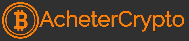 AcheterCrypto