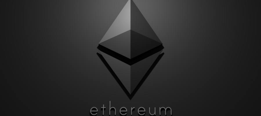comment acheter ethereum